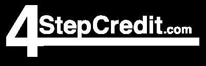 4 Step Credit